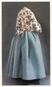 1775-85-quilted-petticoat