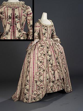 dresses02