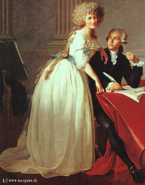 1788-les-lavoisiers-by-jacques-louis-david1