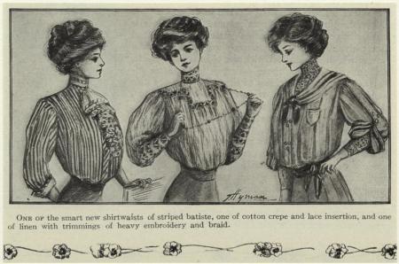 1908waists