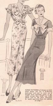 1934leach-way19