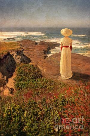 edwardian-lady-by-the-sea-jill-battaglia