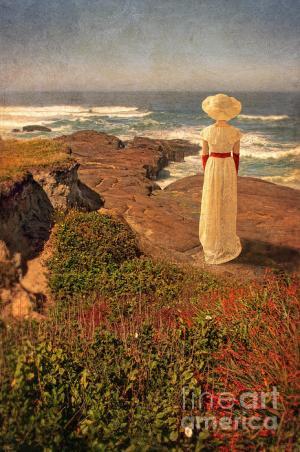 edwardian-lady-by-the-sea-jill-battaglia