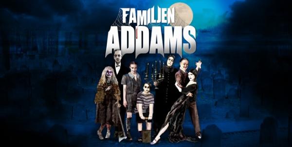 familjen_addams