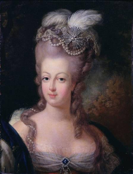 Marie_Antoinette_1775a