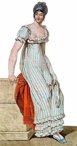1810klein
