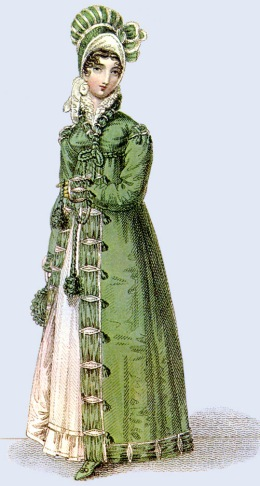 1817-walking-dress-la-belle-assemblee2