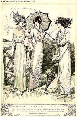 1912Summer-Fashions-wikipedia-pub-domain