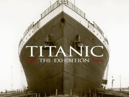 barcelona-titanic-the-exhibition