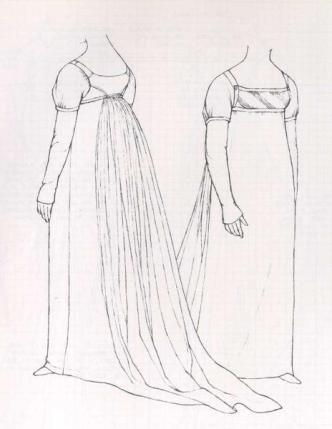 gilbert-gown