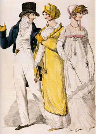 regencyfashion
