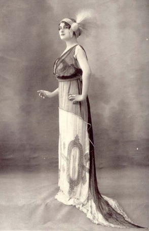 Vintage_fancy_edwardian_lady_3_by_MementoMori_stock