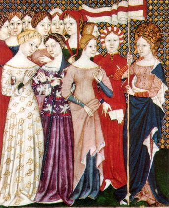 488px-italian_breviary_c-_1380_women