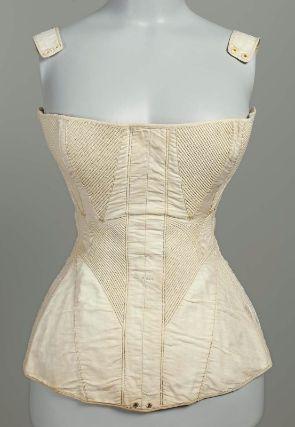 a-wedding-corset-74890