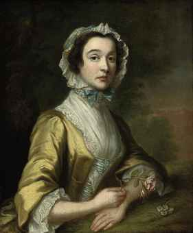 circle_of_joseph_highmore_portrait_of_a_lady_half-length_in_a_lace_tri_d5398708h