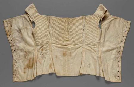 corset-49100