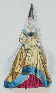 1450parisienne