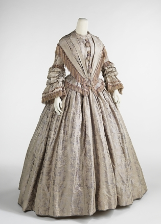1848-dress-afternoon-a