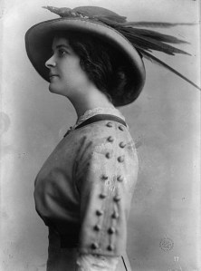 1910-hair