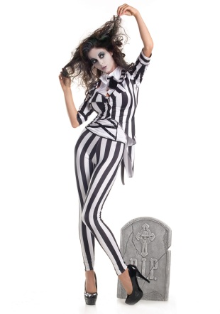 adult-graveyard-ghost-costume