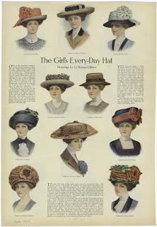 hats 1910 from digitalgallery-dot-nypl-dot-org