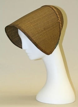 1840s-The-Bonnet