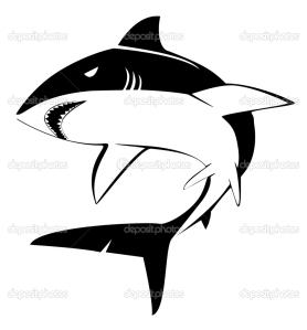 depositphotos_12364403-Shark-Illustration