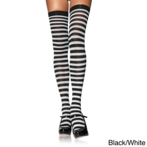 Leg-Avenue-Over-the-knee-Nylon-Striped-Stockings-95b8ceea-b772-4d55-afa1-77735cd91edf_320