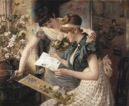 Favim.com-18th-century-19th-century-letter-art-664786
