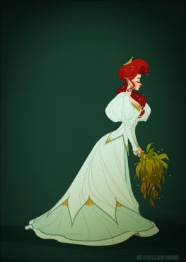 Historical-Ariel