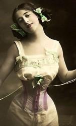 corset001