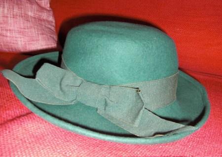 hatt innan