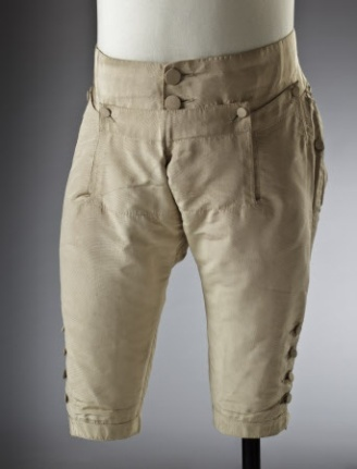 breeches-silk-18th-century-part-of-a-wedding-suit-from-the-ham-house-collection-surrey-national-trust