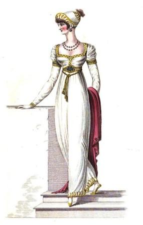 05 1810 evening full dress