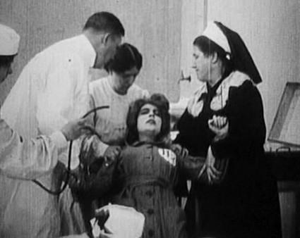 nielsen_suffragette_deutsche_kinemthek