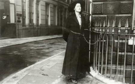 suffragette_2392173b