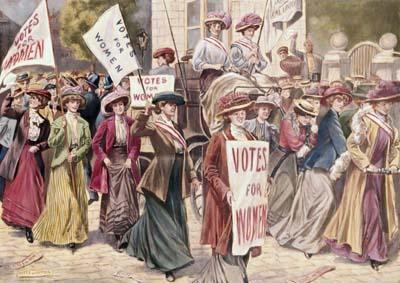 suffragette_demonstration-400