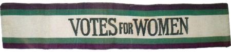 suffragette_sash_1