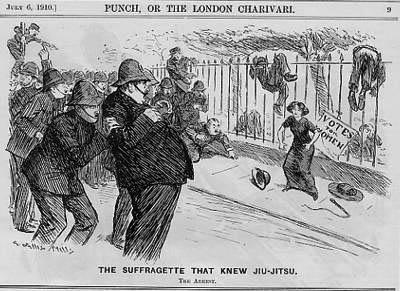 suffragettejiujitsu