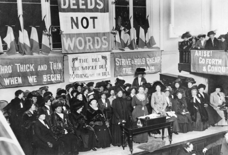 suffragettes_england_1908