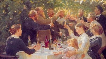 e1476ca3877049009670a843f92c70ad_PS_Krøyer__Hip_hi