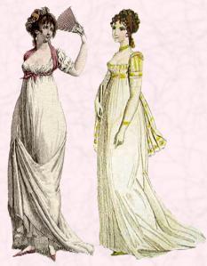1799-1800-dresses