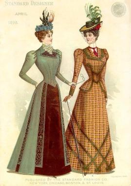1898aprildesigner
