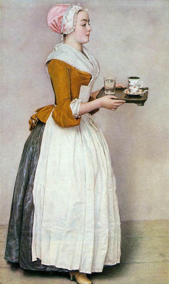 bdec9aa903c7ad4515ca922d80ba84de. German maid ...
