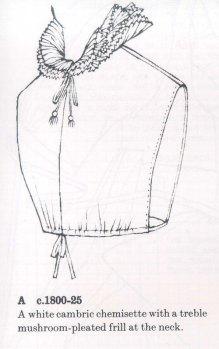 chemisette-1800-1825