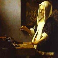 vermeer-balance