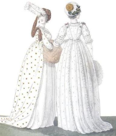 round-gowns-heideloff-gallery-of-fashion-1794-1802