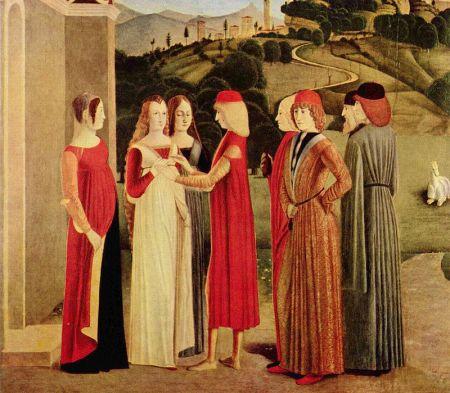 800px-Italienischer_Meister_des_15._Jahrhunderts_001