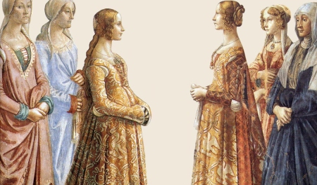 italian-venetian-fashion-clothing-16-century-early-modern