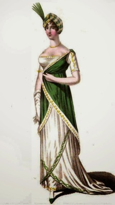 eveningfulldresslabelleassembleeapril1811